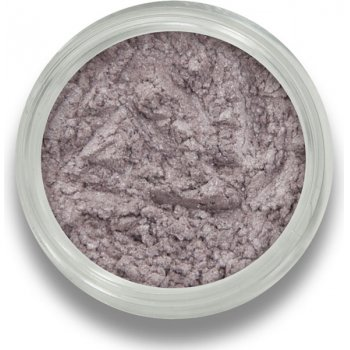 Beautiful Me Mineral Eyeshadow 2g - Platinum Tiara
