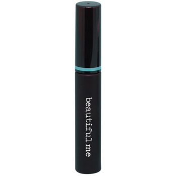 Beautiful Me Lash Curling Mascara 8ml