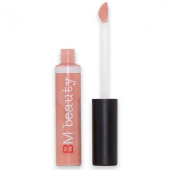 Beautiful Me Lip Gloss 8ml - Nude