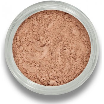 Beautiful Me Mineral Foundation 10g - Naked
