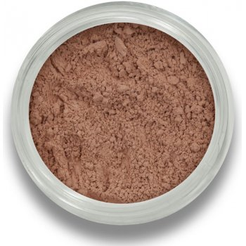 Beautiful Me Mineral Foundation 10g - Fairy Glow