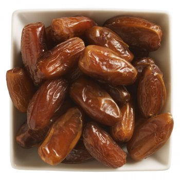 Traidcraft Fair Trade & Organic Dates 250g