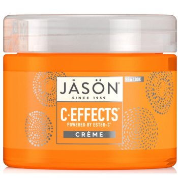 Jason C-Effects Moisturising Cream - 50g
