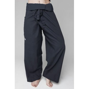 Marzipants Full Length Trousers - Grey