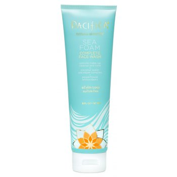 Pacifica Face Wash Sea Foam - 150ml