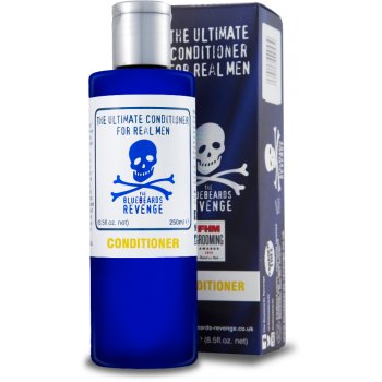 Bluebeards Revenge Conditioner 250ml