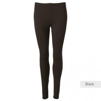 Braintree Bamboo Leggings