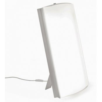 Supernova Bright Light With Dimmer SAD Lamp