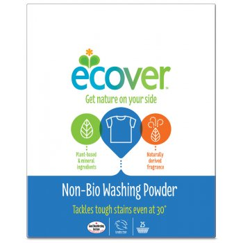 Ecover Non-Bio Washing Powder 1.8KG