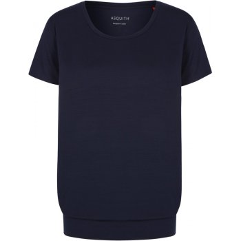 Asquith Bamboo Smooth You T-Shirt