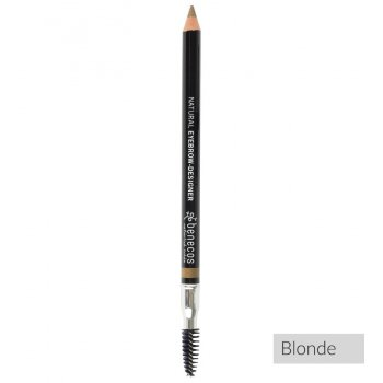 Benecos Eyebrow Designer Pencil -  1.13g