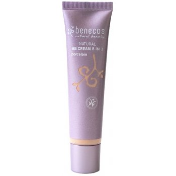 Benecos Natural BB Cream - 30ml