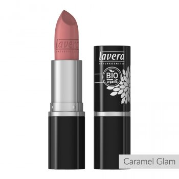 Lavera Beautiful Lips Colour - Intense - 4.5g