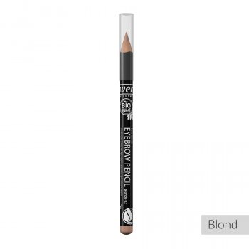Lavera Eyebrow Pencil - 1.14g