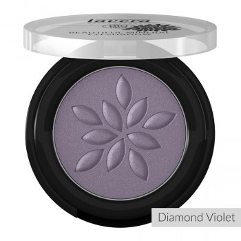 Lavera Beautiful Mineral Eyeshadow - 2g