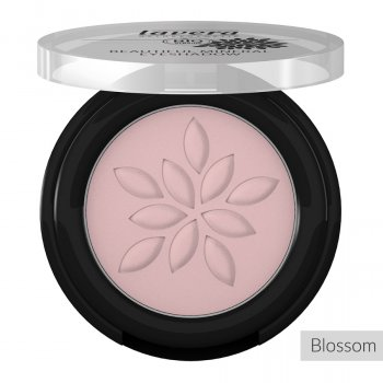 Lavera Beautiful Mineral Eyeshadow Matt - 2g