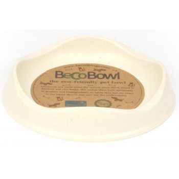 Beco Bowl - Cat