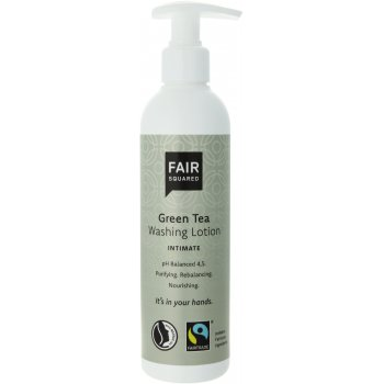 Fair Squared Intimate Wash - 250ml