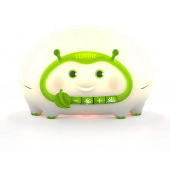 Bedbug Sleep Nightlight