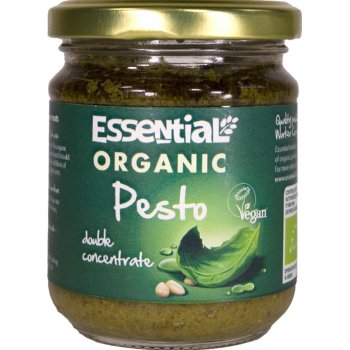 Essential Trading Double Concentration Pesto - 175g