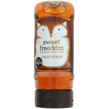 Sweet Freedom Natural Sweetness - Original - 350g