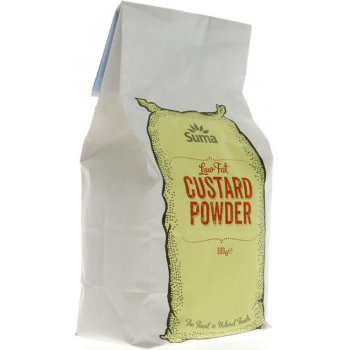 Suma Custard Powder - 500g