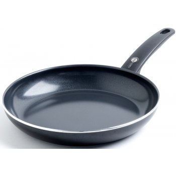 GreenPan Cambridge Induction Open Frypan – 28cm