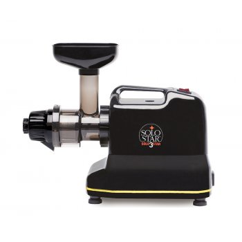 Tribest Solo Star 3 Juicer