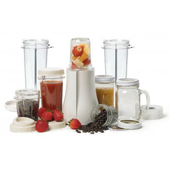 Tribest PB-350XL Personal Blender