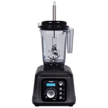 Tribest Dyna Pro Commercial Vacuum Blender