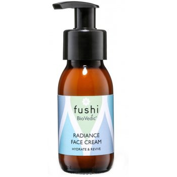 Fushi BioVedic™ Radiance Face Cream - 50ml