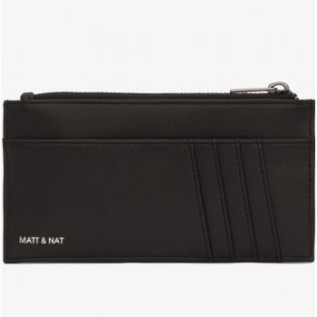 Matt & Nat Nolly Vegan Purse - Black