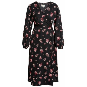 People Tree Jamila Bouquet Dress