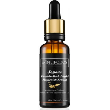 Antipodes Joyous Protein-Rich Serum - 30ml
