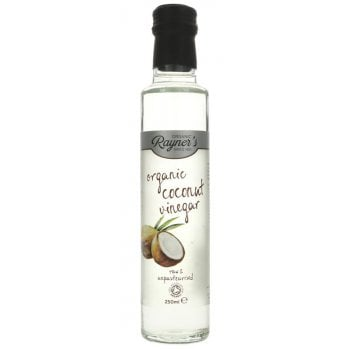 Rayners Coconut Vinegar - 250ml