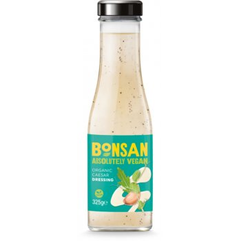 Bonsan Ceasar Dressing - 310ml