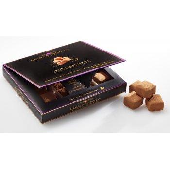 Booja Booja Truffle Selection No.3 - 138g
