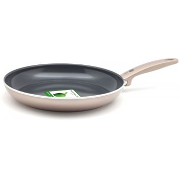 GreenPan Cambridge Bronze Frypan - 30cm