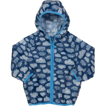 Kite Puddlepack Jacket