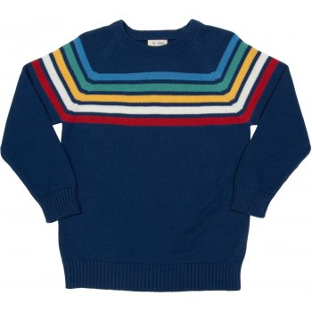 Kite Retro Stripe Jumper