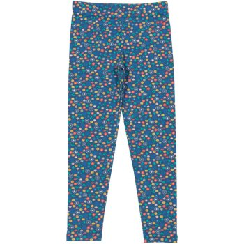 Kite Dandy Ditsy Leggings