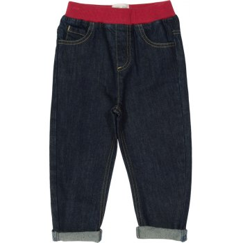Kite Denim Pull Ups
