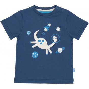 Kite Space Dino T-Shirt