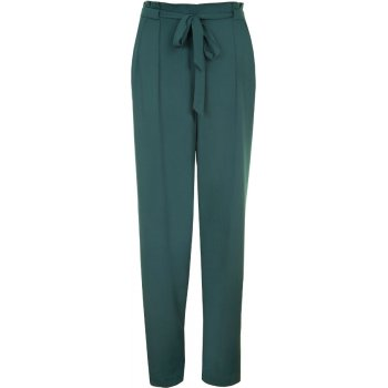 Thought Deep Teal Kalmara Trousers