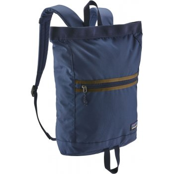 Patagonia Arbor Market Backpack - 15L - Classic Navy