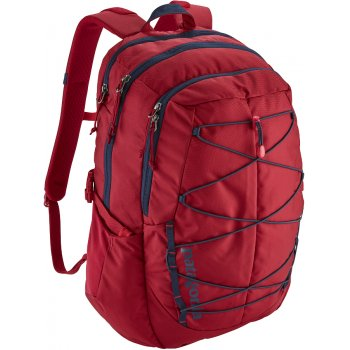 Patagonia Chacabuco Backpack - 30L - Red