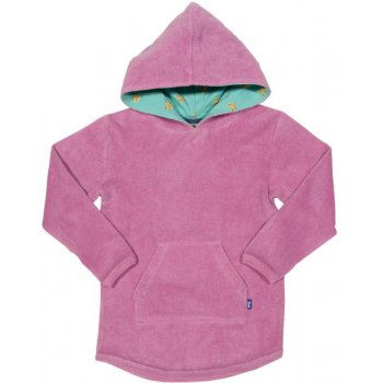 b62e32c1d9 Kite Clothing - Natural Collection