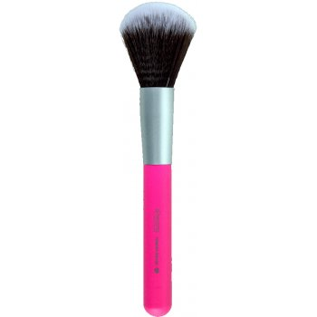 Benecos Vegan Powder Brush