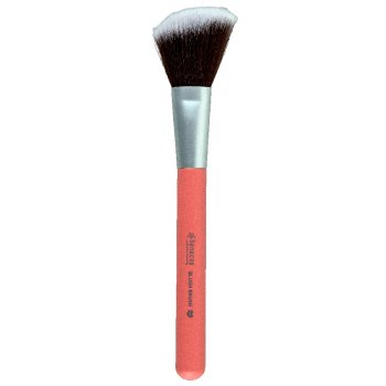 Benecos Vegan Rouge Brush