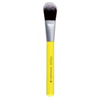 Benecos Vegan Foundation Brush